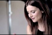 MTV / Swatch 'Faye Dinsmore'