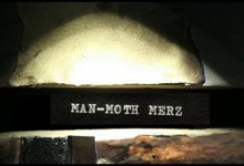 'Man-Moth Merz'