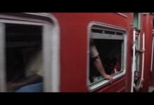 'Railway Redemption'