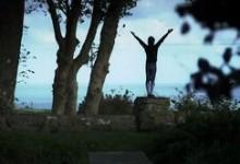 'Vipassana' Trailer